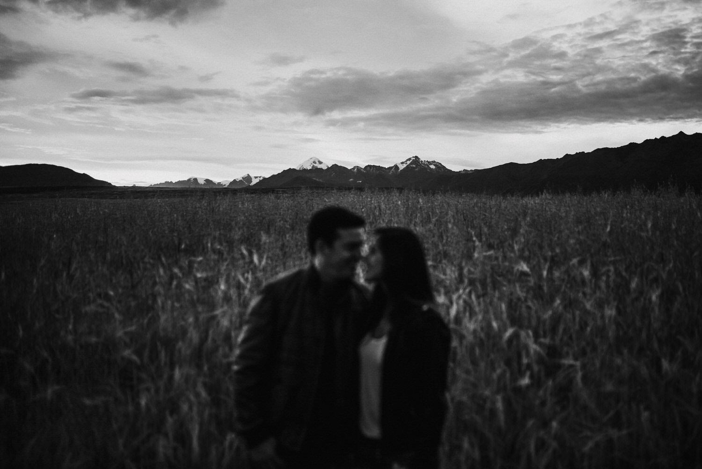 Miguel Carbajal Fotógrafo de Bodas en Cusco Perú